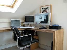 work from home office. Home Office Conversion Work From