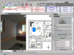 8 3d home architect design deluxe