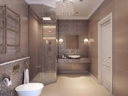 Paris Bathroom Decor Bathroom Shark Bathroom Decor Farmhouse Bathroom Decor Blue