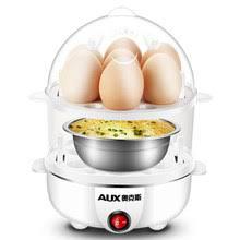 Online Get Cheap <b>Boiler</b> -Aliexpress.com | Alibaba Group