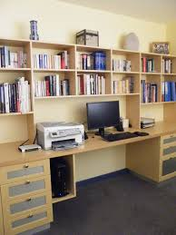 home office solutions. Fine Solutions On Home Office Solutions O