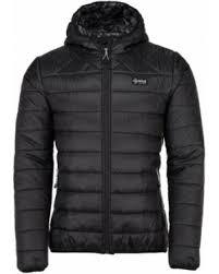 Мужская верхняя одежда <b>Kilpi</b> (Килпс), Зима 2019 - купить в ...