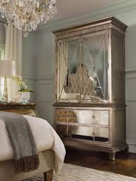 Mirrored Bedroom Furniture Spectacular Mirrored Bedroom Furniture Homeideasblogcom