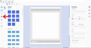 You can see the formats on the. How To Use A Foil Quill File Single Line File In Canvas Workspace Design Bundles