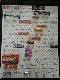 fun ideas for 50th birthday. birthday gag gift fun ideas for 50th a