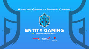 eny gaming signs free fire roster