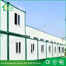 office designer online. Home And Office Prefabricated Container House For Designer Online