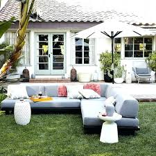 west elm patio furniture latest modular outdoor seating covers furnitur