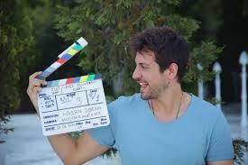 """Çekimleri Başlayan """"Oluversin Gari"""" Film Serisi, Yakında FOX Ekranlarında"""