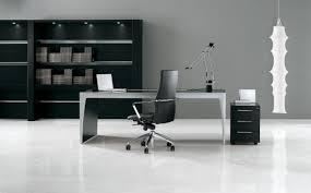 birch office furniture. office furniture modern executive large dark hardwood throws lamp shades birch barn
