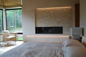 lighting fireplace. fireplace lighting bedroom o