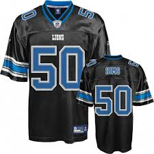 Men Detroit Shop Black 731310 Nfl nfl Jerseys Lions - Lions Sk0408