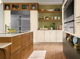 kraftmaid kitchen cabinet gallery on an image for a larger view