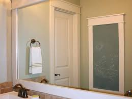 reclaimed wood bathroom mirror. Shocking Design Reclaimed Wood Bathroom Mirror Best Home Pict Of Rustic For Trend And Ideas