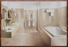 Inspirierende Badezimmer Beige Braun Grosartig Fliesen Bad Schone