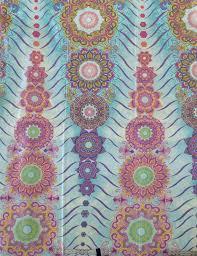 Aurora Design Fabrics Buy Aurora Luxury Fabric Design 233 5 Online At