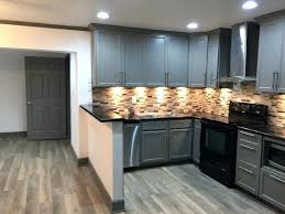 kitchen cabinets 42 inch nice kitchen cabinets in kitchen cabinets inch kitchen cabinets inch kitchen wall