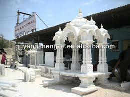 indian temple designs for home. white marble indian temples for home decoration temple designs t