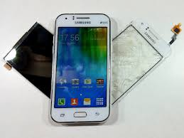samsung phones touch screen android with price 2015. samsung phones touch screen android with price 2015