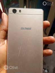 Used Gionee Ctrl V1 16 GB Price in ...