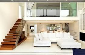 contemporary furniture design ideas. Modern Interior Design Medium Size Home Furniture Ideas Front Elevation Furnishings . Contemporary