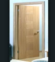wood fence panels door. Wooden Panel Design Affordable Interior Solid Core Wood  Doors With . Fence Panels Door