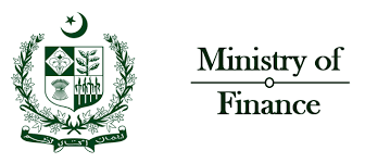 Ministry Of Finance And Revenue Wikipedia