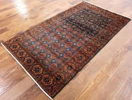 area rugs 5x7 area rugs plus 6x9 area rugs under 100 and 7 ft round area rugs together with 5x8 area rugs with 8x10 area rugs as well as 11x13 area