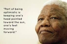 Nelson Mandela Quotes Best Inspiring And Short Nelson Mandela Quotes Golfian