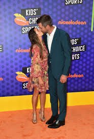 Aaron rodger has earned his wealth widely through his american football career. Aaron Rodgers Shares Birthday Message To Danica Patrick People Com