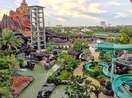 images?q=tbn:ANd9GcQgHtUnGbS10JrQnSotw6Aoe5ojcB CLGdpNA&usqp=CAU - Taman Rekreasi di Bali yang Wajib Kamu Kunjungi Selama Ini