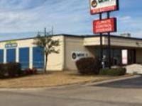 address 2422 robinson rd grand prairie tx 75051
