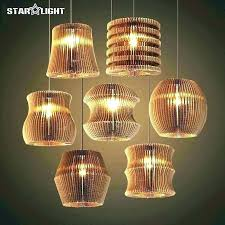 drum lamp shade chandelier paper pendant lighting lamp shade chandelier multiple lamp shade paper pendant lighting lamp shade chandelier multiple lamp shade