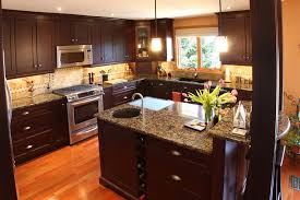 cabinet pulls ideas. stunning kitchen cabinet knobs and pulls decorating ideas gallery in traditional design d