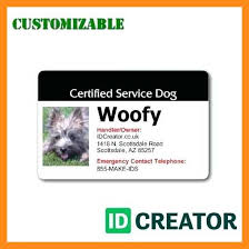 Identification Template 12 13 Microsoft Word Id Badge Template Lascazuelasphilly Com