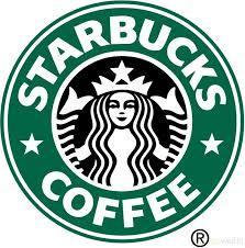 starbucks logo 2013.  Logo Starbucks Logo And 2013 D