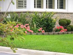 flower garden designs. Flower Bed Design Garden Designs