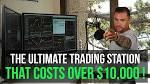 <b>Day</b> <b>Trading</b> Setup...
