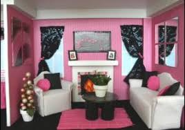 Monster High Decorations Lovely Bedroom Monster High Decorations Monster  High Bedding Walmart