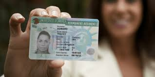 Check spelling or type a new query. Essential Things You Need To Know About Having A Green Card Today News