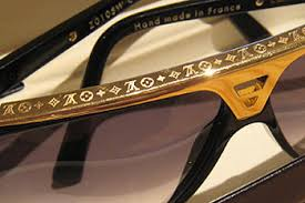 louis vuitton sunglasses. a detail clearly allowing the sunglasses to cross gender line and be worn by slightly camp men, women alike! louis vuitton