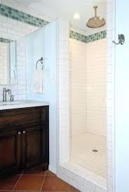 replacing shower tile how to grout