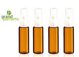 amber glass spray bottles amber glass spray bottles amber glass spray bottles whole