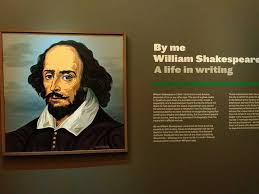 william shakespeare essay his life william shakespeare hamle william shakespeare biography and works search