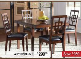 Dinning Room Table Set Dining Room Tables Dining Table Set Dining Room Table On Sale