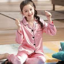 Mách bạn # 1 ToP shop thời trang trẻ em cực chất cho các bé quận Thủ Đức  TPHCM. Ở Q Thủ Đức TP HCM mua quần áo…