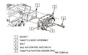 lt1 throttle body hose diagram lt1 image wiring 96 chevrolet a 5 7 lt1 accelerator lever throttle body autozone on lt1 throttle body hose