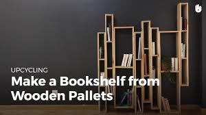 Superb Making A Bookshelf 96 How To Make A Bookshelf Door In