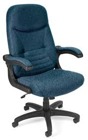 cloth office chairs. Perfect Office The Perfect Explanation As To Why Fabric Office Chairs Are The Best To Cloth Office Chairs A