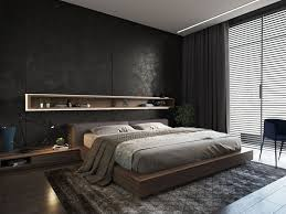 modern bedroom inspiration. Wonderful Bedroom 3 Examples Of Modern Simplicity Inside Bedroom Inspiration R